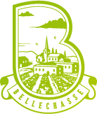 Bellechasse